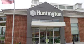 huntington bank 007a