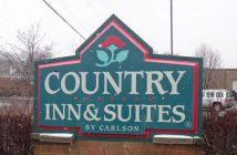 Country Inn bus of month 001a