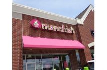 MENCHIES 002a