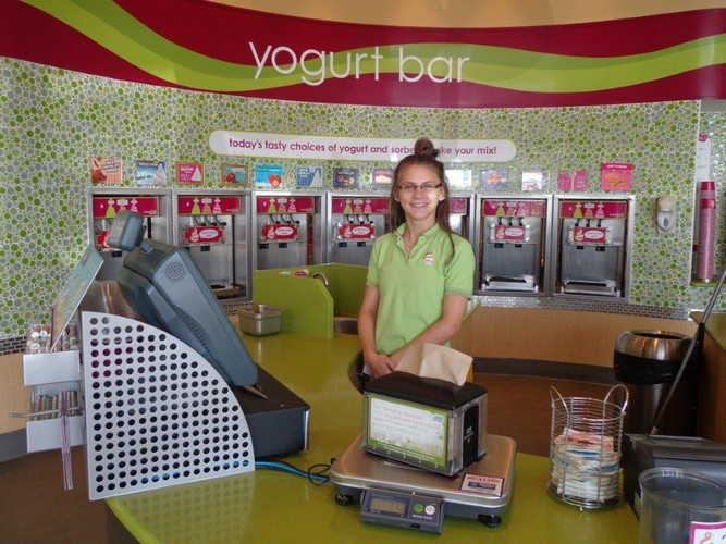 MENCHIES 007a