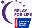 American_Cancer_Society_Relay_For_Life_Logoa