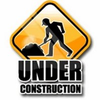 construction imagea