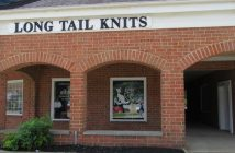long tail knits 016 - 2