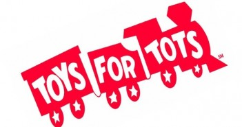 toys-for-_tots-logo-1