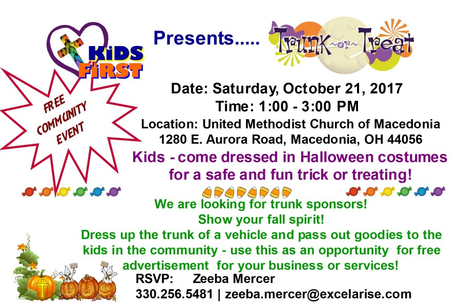 Copy of AD_Fall2017_TrunkNTreat_Z