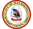 MacedonaiSeal2015a