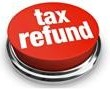 tax-refund-pic
