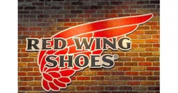 red-wing-pic