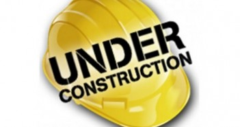 under-construct-pic