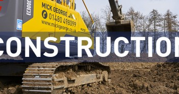 Construction_Main_Header_1250x400