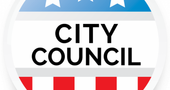 city_council_-_reduced