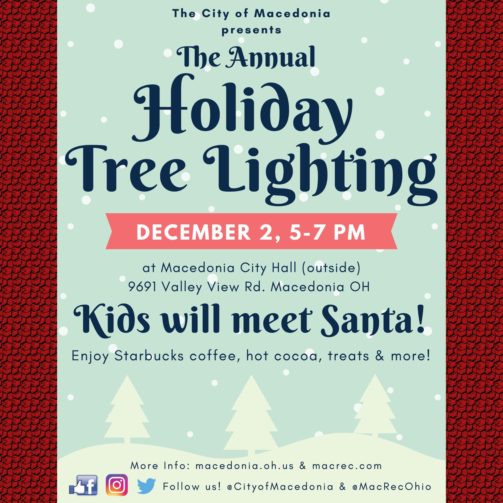 2018 Holiday Tree Lighting (002)sq