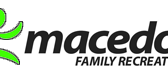 Congratulations Business of the Month…Macedonia Family Recreation Center