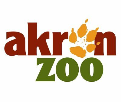 Akron Zoo Reopening and Community Days