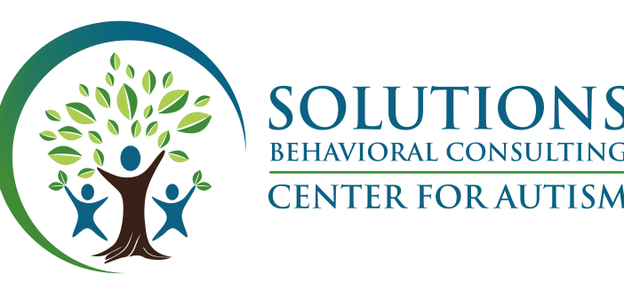 Solutions Behavioral Consulting Opens Solutions Center for Autism